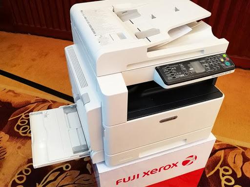 Giới thiệu đơn vị cho thuê máy photocopy giá rẻ tại Bình Dương