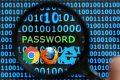 Hướng dẫn cách xem mật khẩu trên trình duyệt vô cùng đơn giản