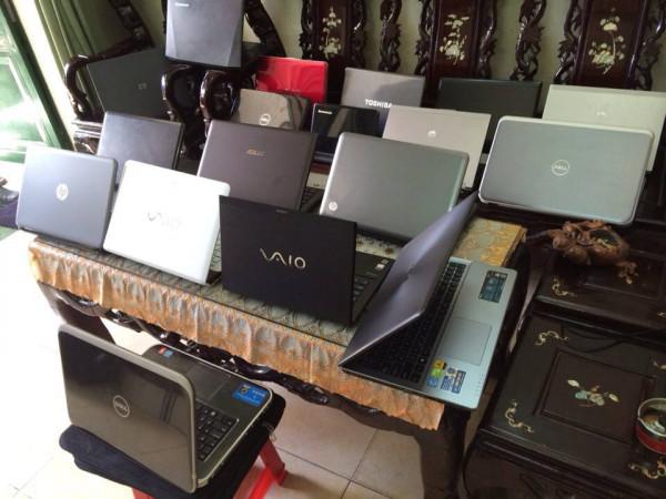 Bán máy tính cũ tp vinh