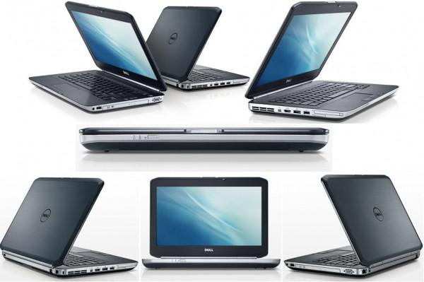 Có Nên Mua Laptop Cũ Hay Không? Đâu Là Địa Chỉ Mua Laptop Cũ Uy Tín