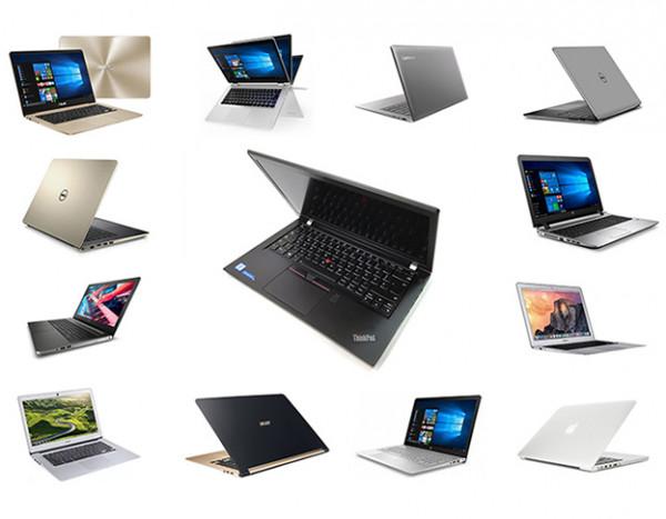 Laptop Cũ Giá Rẻ Uy Tín Tại Vinh Nghệ An | Tham Khảo Laptop Giá Tốt