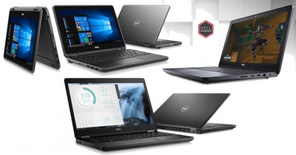 Laptop Cũ Giá Rẻ Chính Hãng Uy Tín Tại Tp Vinh Nghệ An | Trao Đổi Mua Bán