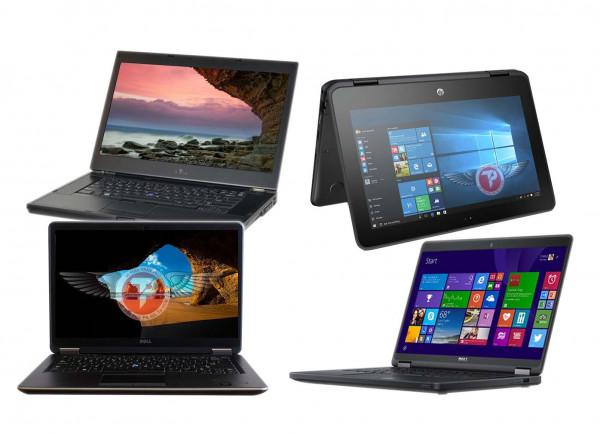 Laptop Cũ Ở Vinh Giá Rẻ | 26A Nguyễn Kiệm – Hàng Chính Hãng Mới 99%