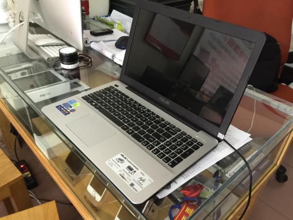 Mua laptop cũ ở đâu uy tín tại vinh