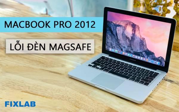 sửa chữa macbook thành phố Vinh, Nghệ An