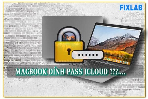Sửa Macbook tại Tp Vinh Nghệ An| macbook air 13″ 2013 dính pass EFI