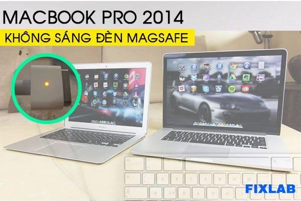 sửa chữa macbook uy tín, chuyên nghiệp thành phố Vinh, Nghệ An