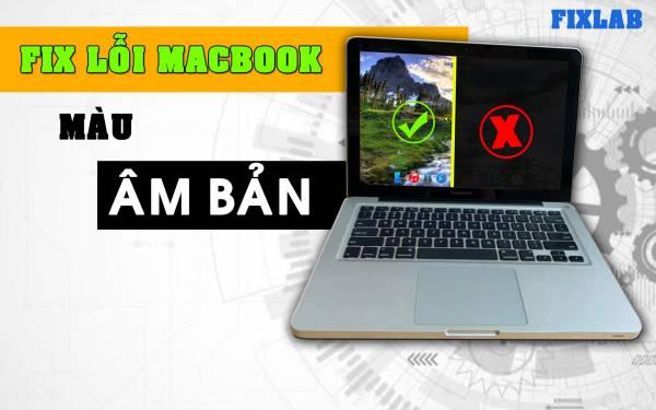 Video sửa chữa macbook pro 13″ 2011| Fixlab sửa chữa macbook tp Vinh