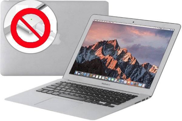 Hồi sinh macbook air 2017|FIXLAB Sửa chữa macbook Tp Vinh